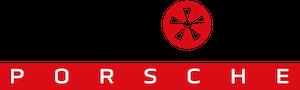 La Rose Porsche Logo